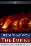 Deeds that Won the Empire HD screenshot 1/1