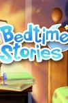 Bedtime Stories Collection HD screenshot 1/1
