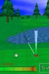 GL Golf Deluxe screenshot 1/1