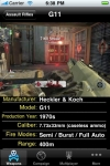 Game Guide For Black Ops screenshot 1/1