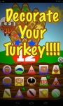 Hand Turkey - A Multitouch Thanksgiving Tablet App screenshot 3/4