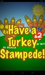 Hand Turkey - A Multitouch Thanksgiving Tablet App screenshot 4/4
