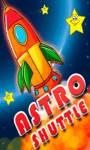 Astro Shuttle screenshot 1/6