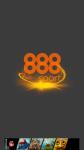 888 Betting screenshot 2/2