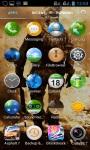 MODERN WARFARE LWP screenshot 2/3