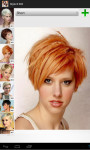 Cute Party Hairstyles for girls screenshot 5/6
