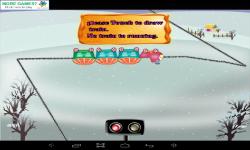 Kid Train screenshot 2/3