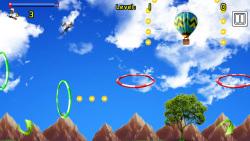 Kejriwal Fly screenshot 2/3
