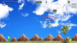 Kejriwal Fly screenshot 3/3