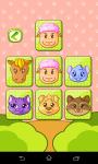 Find Animals For Kids screenshot 1/6