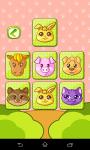 Find Animals For Kids screenshot 2/6