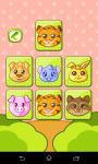 Find Animals For Kids screenshot 3/6