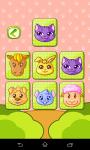 Find Animals For Kids screenshot 4/6