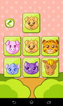 Find Animals For Kids screenshot 5/6