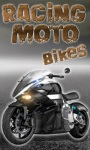 Racing Moto - Bikes screenshot 1/1