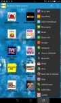 60s Music Radio Stations screenshot 2/6