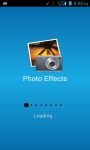 Photo Effects - Filter screenshot 1/5