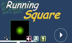 Run Squared screenshot 1/5