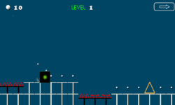 Run Squared screenshot 3/5