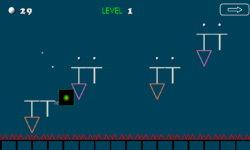 Run Squared screenshot 4/5