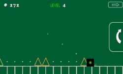 Run Squared screenshot 5/5