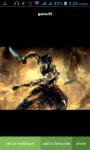 Game Wallpaper HD screenshot 3/3