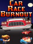 Car Race Burnout screenshot 1/1