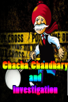 Chacha Chaudhary and Investigation screenshot 1/3