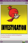 Chacha Chaudhary and Investigation screenshot 2/3