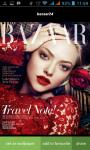 Bazaar Cover  screenshot 3/3