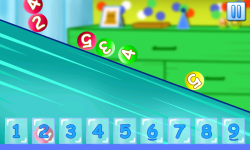 Learning numbers - for kids screenshot 3/4