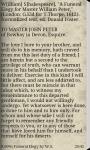 Funeral Elegy by WS full screenshot 2/3
