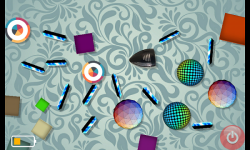 Mirror Challenge screenshot 3/4