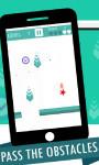 FALL - THE GAME screenshot 1/3