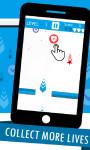 FALL - THE GAME screenshot 2/3