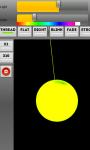 Hypnoball screenshot 3/3