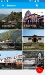 Way To Himachal screenshot 3/6