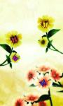 Butterfly Magic Live Wallpaper screenshot 2/5