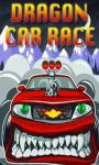Dragon Car Race screenshot 1/1