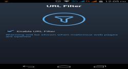 VenkaSure Mobile Total Security screenshot 6/6