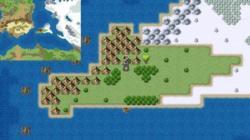 Doom  Destiny extreme screenshot 5/6