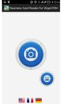 Business Card Reader for Vtiger CRM screenshot 4/6