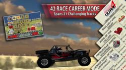 ULTRA4 Offroad Racing next screenshot 4/6