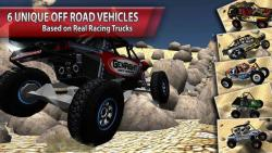 ULTRA4 Offroad Racing next screenshot 6/6