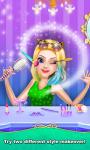 My Party Princess Spa Makeover screenshot 3/3