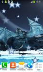 Top Dragon Live Wallpapers screenshot 6/6