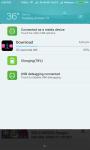 MP3 And Video Downloder screenshot 3/5