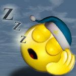 IQ Snoring Phone French screenshot 1/1