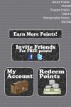 Free Money Factory screenshot 1/3