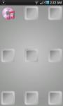 Smart Keys Ninja  LITE screenshot 4/4